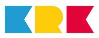 KRK-m