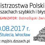 MPJ BiS 2017 – informacje organizacyjne