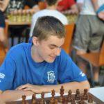 Sukcesy w Mistrzostwach UE Juniorów!