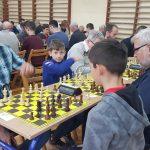 Szachowy Turniej Niepodległości 11x11x11