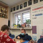 Turniej Mikołajkowy