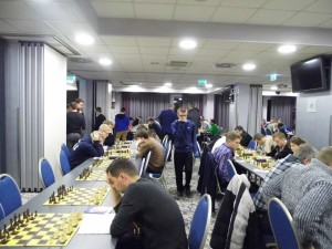 cracovia2015-130