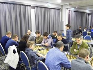 cracovia2015-139