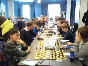 cracovia2015-85