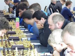 cracovia2015-99